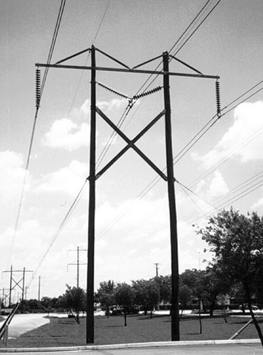 Grid-Graphics-Old-Transmission-Lines