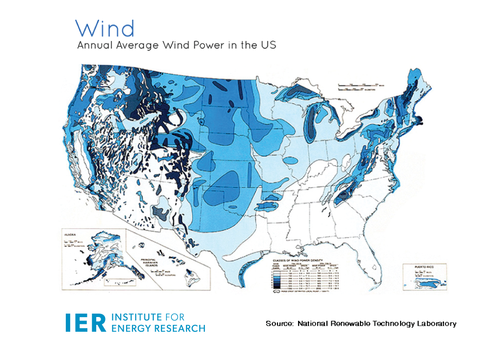 Wind-Annual-Average-Power-in-the-US